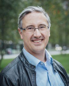 Stefan Lundbergh Cardano